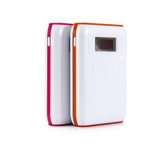 10400 mah powerbank for samsung