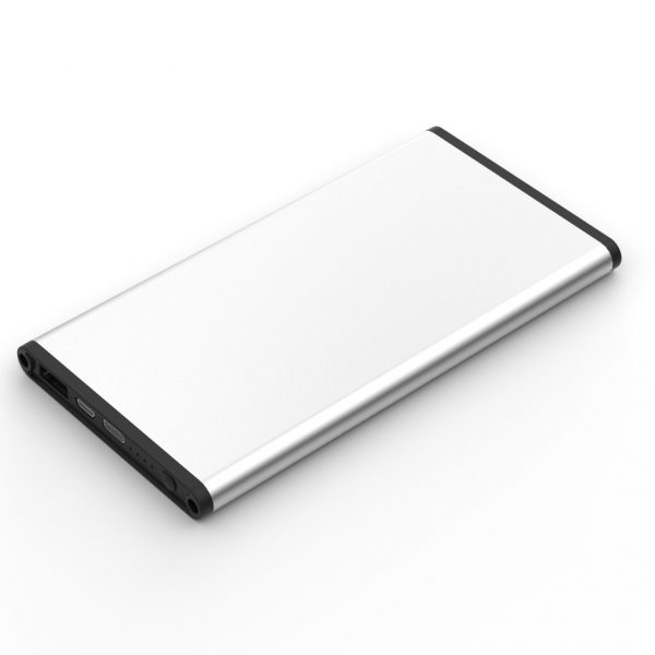 battery bank 10000mah power bank