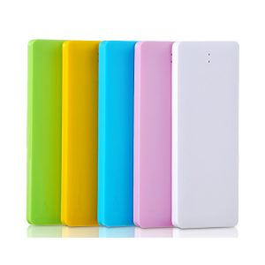 juice power bank for samsung