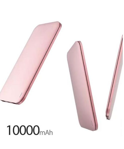 Power Bank 10000mah charger